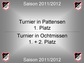 Erfolge Saison 11-12_01