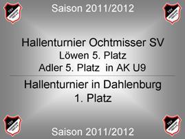 Erfolge Saison 11-12_02