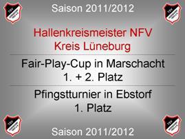 Erfolge Saison 11-12_03