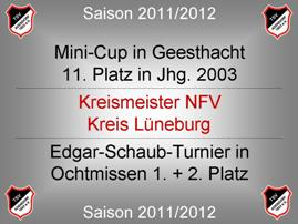 Erfolge Saison 11-12_04