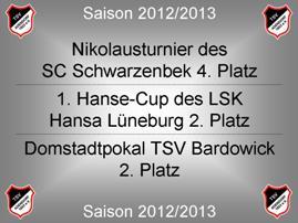 Erfolge Saison 12-13_01