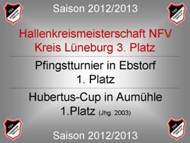 Erfolge Saison 12-13_02