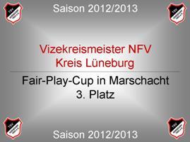 Erfolge Saison 12-13_03