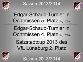 Erfolge Saison 13-14_01