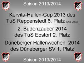 Erfolge Saison 13-14_02