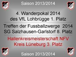 Erfolge Saison 13-14_03