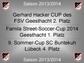 Erfolge Saison 13-14_04
