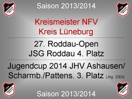 Erfolge Saison 13-14_05