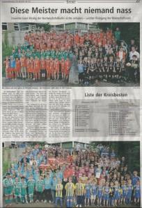 Presse 04_2012.07.07 Artikel LZ - Foto