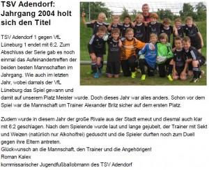 Presse 12_2014.06.24-Luenesport.de-Kreismeister-U10-2014