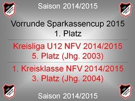 Erfolge Saison 14-15_03