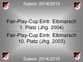 Erfolge Saison 14-15_04