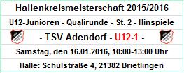 U12-1_3_Qua_St2_Hin