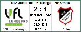 Adler_ST18_VfL-A 2-1